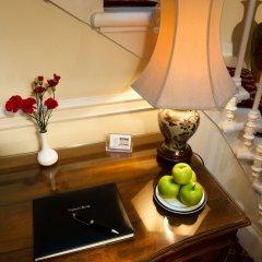 Отель The Ben Doran Эдинбург фото 3