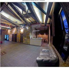 Отель Nekotel фото 5