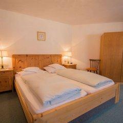 Hotel Alpenland Горнолыжный курорт Ортлер комната для гостей фото 5