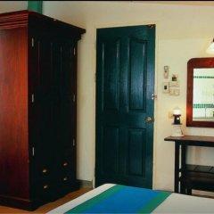 Отель Nava Boutique Guesthouse удобства в номере