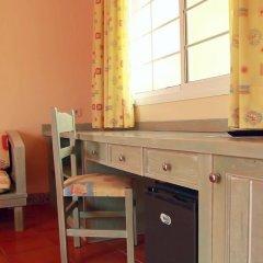 Hotel Royal Suite - All Inclusive удобства в номере