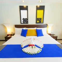 Отель Club Hotel Dolphin Шри-Ланка, Вайккал - отзывы, цены и фото номеров - забронировать отель Club Hotel Dolphin онлайн в номере
