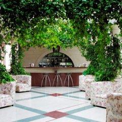 Отель Gloria Palace Hotel Болгария, София - 3 отзыва об отеле, цены и фото номеров - забронировать отель Gloria Palace Hotel онлайн фото 5