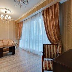 Men'k Kings Hotel 3* Стандартный номер с различными типами кроватей фото 4