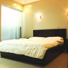 Отель Rumi Apartelle Hotel Филиппины, Пампанга - 1 отзыв об отеле, цены и фото номеров - забронировать отель Rumi Apartelle Hotel онлайн фото 3