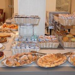 Отель Victoria Италия, Виченца - отзывы, цены и фото номеров - забронировать отель Victoria онлайн помещение для мероприятий