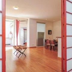 Отель Terrasse Zen - Five Stars Holiday House комната для гостей фото 5