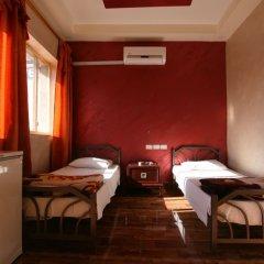 Отель Sun Rise Hotel Иордания, Амман - отзывы, цены и фото номеров - забронировать отель Sun Rise Hotel онлайн спа
