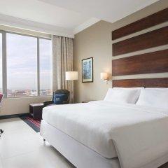 Отель Four Points By Sheraton Lagos Лагос комната для гостей фото 2