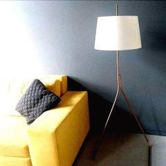 Апартаменты Athina Art Apartments удобства в номере