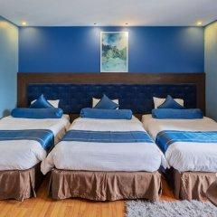 Отель Boutique Sapa Hotel Вьетнам, Шапа - отзывы, цены и фото номеров - забронировать отель Boutique Sapa Hotel онлайн фото 10