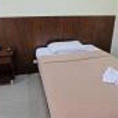Отель Cleverlearn Residences Филиппины, Лапу-Лапу - отзывы, цены и фото номеров - забронировать отель Cleverlearn Residences онлайн комната для гостей фото 4