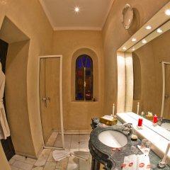 Отель Dar Anika Марокко, Марракеш - отзывы, цены и фото номеров - забронировать отель Dar Anika онлайн детские мероприятия