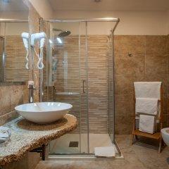 Отель Baco B&B ванная