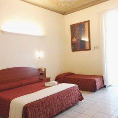 Отель Soana City Rooms комната для гостей фото 5
