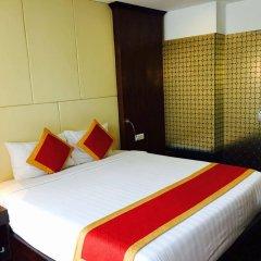 champa garden hotel vientiane laos zenhotels rh zenhotels com