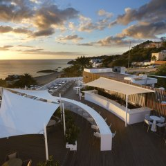 Отель Insotel Tarida Beach Sensatori Resort - All Inclusive пляж фото 2