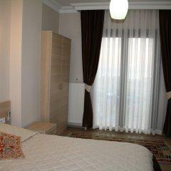 Art City Hotel Istanbul комната для гостей фото 8