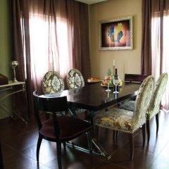 Отель Andromeda Suites and Apartments Греция, Афины - отзывы, цены и фото номеров - забронировать отель Andromeda Suites and Apartments онлайн удобства в номере