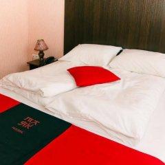 Гостиница Mayak в Челябинске отзывы, цены и фото номеров - забронировать гостиницу Mayak онлайн Челябинск детские мероприятия фото 2