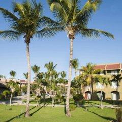 Отель Casa Marina Beach & Reef All Inclusive детские мероприятия