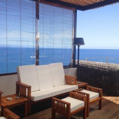Отель Madeira Regency Cliff Португалия, Фуншал - отзывы, цены и фото номеров - забронировать отель Madeira Regency Cliff онлайн фото 12