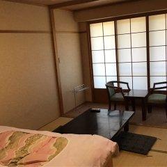 Hotel Ohruri Nasu Shiobara Насусиобара комната для гостей фото 2