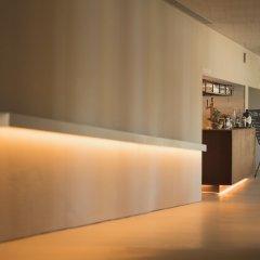 Douro41 Hotel & Spa Кастело-де-Пайва фото 7
