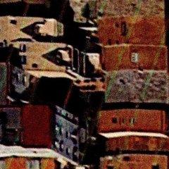 Отель Casa Antica A 10 Metri Dalla Spiaggia Италия, Порто Реканати - отзывы, цены и фото номеров - забронировать отель Casa Antica A 10 Metri Dalla Spiaggia онлайн гостиничный бар