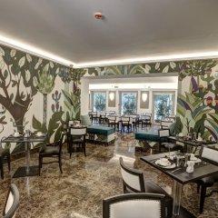 Отель Bianca Maria Palace Италия, Милан - 2 отзыва об отеле, цены и фото номеров - забронировать отель Bianca Maria Palace онлайн питание фото 3
