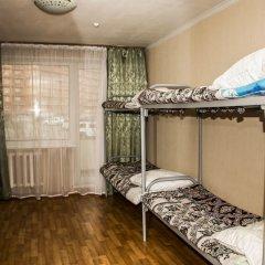 Гостиница Yubileinaya Hotel - hostel в Уссурийске 1 отзыв об отеле, цены и фото номеров - забронировать гостиницу Yubileinaya Hotel - hostel онлайн Уссурийск ванная