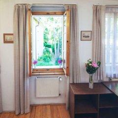 Гостевой Дом Pension Dientzenhofer Прага удобства в номере