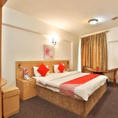 OYO 118 Dallas Hotel комната для гостей фото 4