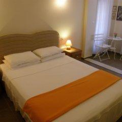 Hotel Villa Monte комната для гостей фото 2