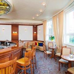 Отель Maison Hotel Болгария, София - 2 отзыва об отеле, цены и фото номеров - забронировать отель Maison Hotel онлайн интерьер отеля