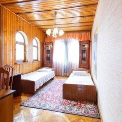 Гостиница На Театральной в Сочи отзывы, цены и фото номеров - забронировать гостиницу На Театральной онлайн комната для гостей фото 3