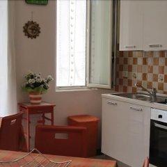 Отель Sikelia Агридженто в номере фото 2