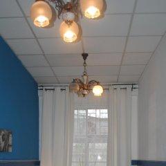 A la Russ Hotel - Hostel Москва фото 3