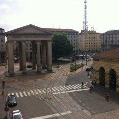 Отель Milano Navigli Италия, Милан - отзывы, цены и фото номеров - забронировать отель Milano Navigli онлайн фото 3