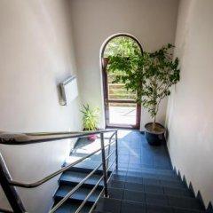 Отель Dworek Pani Walewska удобства в номере фото 2