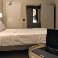 Отель Brain Rooms Milano Ca' Granda Италия, Милан - отзывы, цены и фото номеров - забронировать отель Brain Rooms Milano Ca' Granda онлайн фото 10