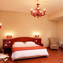 Отель Augusta Lucilla Palace Италия, Рим - 4 отзыва об отеле, цены и фото номеров - забронировать отель Augusta Lucilla Palace онлайн комната для гостей фото 2