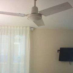 Отель Pension Easo удобства в номере фото 2