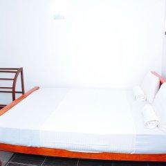 Hotel Camorich удобства в номере фото 2