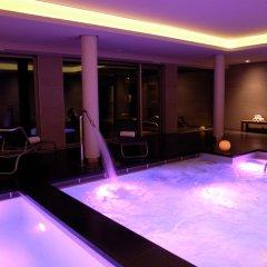 Отель Santa Marta Испания, Льорет-де-Мар - 2 отзыва об отеле, цены и фото номеров - забронировать отель Santa Marta онлайн спа