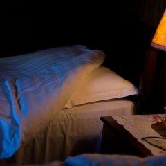 Отель Castle Park Албания, Берат - отзывы, цены и фото номеров - забронировать отель Castle Park онлайн спа фото 2
