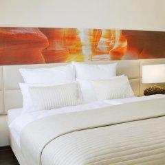 Апартаменты Rafael Kaiser Premium Apartments Вена фото 7