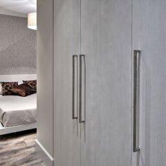 Отель Habitat Apartments Paseo de Gracia Испания, Барселона - отзывы, цены и фото номеров - забронировать отель Habitat Apartments Paseo de Gracia онлайн комната для гостей фото 2