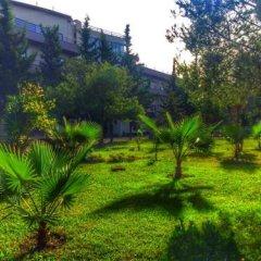 Отель Tropikal Resort Албания, Дуррес - отзывы, цены и фото номеров - забронировать отель Tropikal Resort онлайн