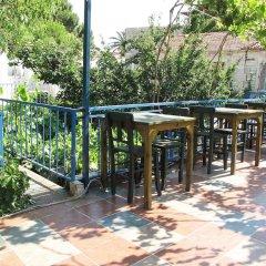 Iyon Pansiyon Турция, Фоча - отзывы, цены и фото номеров - забронировать отель Iyon Pansiyon онлайн фото 2